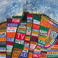 <b>Radiohead</b>: <b>Hail</b> to the Thief: Special Collectors Edition Album ...