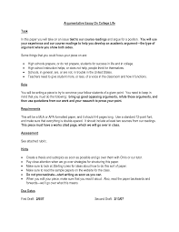 essay college life duupi com i 2016 12 cover letter template for essay examples about life narrative your example of high school my on student college png
