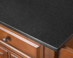 Portable Kitchen Island With Granite Top Island Portable Kitchen Island With Granite Top