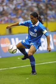 Francisco Palencia