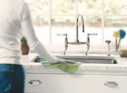 clean kitchen: kitchen cleaning kitchen cleaning kitchen cleaning