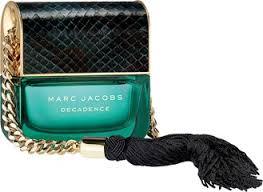 <b>Туалетная</b> вода <b>Marc Jacobs</b> - купить <b>туалетную</b> воду Марк ...