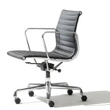 this herman miller chair its minimalism and classic lines all combine to create an bedroombreathtaking eames office chair chairs