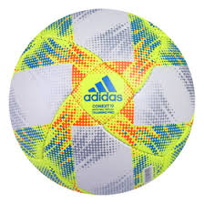 <b>Мяч</b> футбольный <b>ADIDAS Conext</b> 19 Training PRO, DN8635 ...