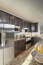 kitchen cabinets yellow include stainless steel base