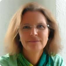 Diana Abraham Schmitz - Diana-Abraham