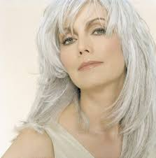 Image result for images of emmylou harris
