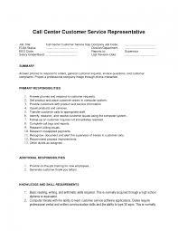 resume summary of qualifications customer service unforgettable resume summary of qualifications customer service unforgettable customer service representative resume example customer service representative resume
