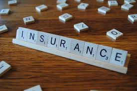 Does Your credit score have an impact on your automobile insurance fee?