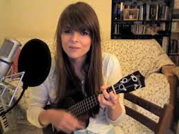 <b>You Are My Favourite</b> - Sophie Madeleine - Official Music Video ...