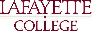 Image result for lafayette college