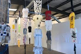 See The Big <b>T</b>-<b>Shirt</b> Show at the <b>New</b> Ex Ovo Gallery - D Magazine