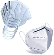 n95 mask kids - Amazon.com