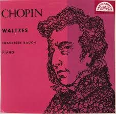 Les grands interprètes de Chopin Images?q=tbn:ANd9GcR_WHulJF6DTY70MCX15LKcOdlaamoZLIPnlEfGPJ8fkllrYB52xw
