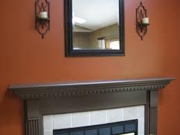 ideas burnt orange: inspirational burnt orange living room ideas  with burnt orange living room ideas