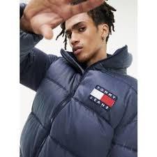 <b>Куртки TOMMY HILFIGER</b> — купить на Яндекс.Маркете