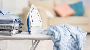 10 Best Small <b>Ironing Board</b> Options for 2021 (Fold-Up, Drop-Down ...