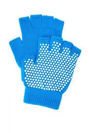 перчатки противоскользящие