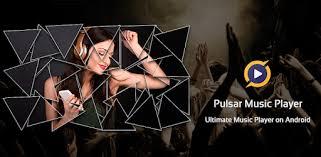 Pulsar Music Player - <b>Mp3</b> Player, Audio Player – Apps on Google ...