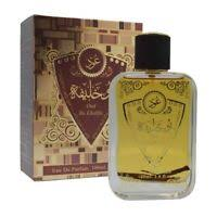 Oud <b>Perfume</b>   Kijiji - Buy, Sell & Save with Canada's #1 Local ...