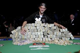Image result for high stakes poker