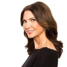 <b>Trish McEvoy</b> - Makeup - Village Dermatology