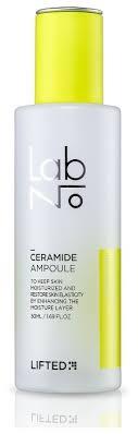 Купить LabNo Lifted Ceramide Ampoule <b>ампульная сыворотка для</b> ...