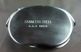Amazon.com : G.I. <b>Style Stainless Steel</b> 1qt. Canteen and Cup with ...