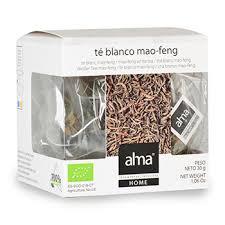 Органические продукты - <b>купить</b> c доставкой на дом в интернет ...