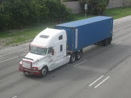 Best Auto Transport Services