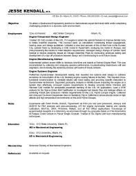 engineering resume objectives sample   http   jobresumesample com    engineering resume objectives sample   http   jobresumesample com    engineering