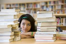 essay about cheating in school   reportwebfccom essay about cheating in school