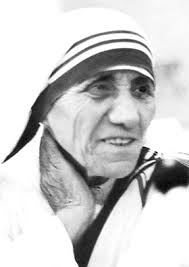 Mother Teresa - Facts