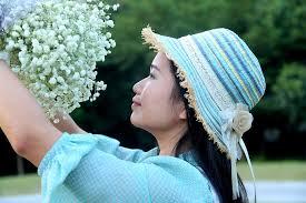 Hasil gambar untuk wanita jepang
