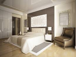 master bedroom office combo image result office colour scheme ideas 38 gorgeous master bedrooms with hardwood bed bedroom office design ideas
