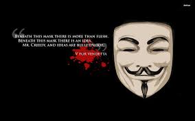best images about v for vendetta v for vendetta 17 best images about v for vendetta v for vendetta quotes shoulder to shoulder and the movie