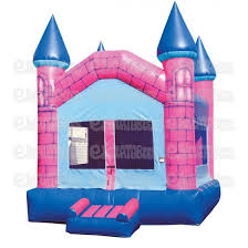 <b>Inflatable Bouncers</b> - Wholesale Bounce Houses - <b>Inflatable</b> ...