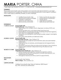 sample healthcare resume resume examples medical resume objective objective for healthcare resume