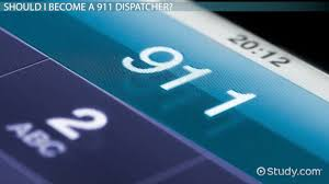 become a dispatcher education requirements and salary info