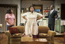 a raisin in the sun remains powerful relevant today a raisin in the sun remains powerful relevant today