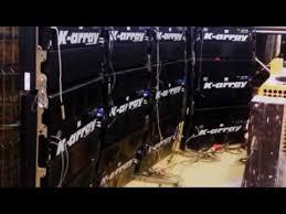 Opinion <b>Аксессуар для концертного</b> оборудования K-Array K ...