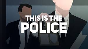 first day on the job this is the police gameplay first day on the job this is the police gameplay