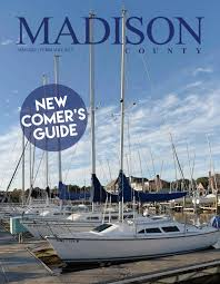 madison county ohio community and ors guide by madison county newcomer s edition 2017