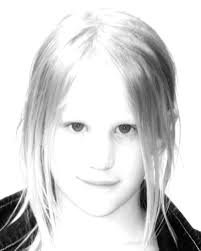 Lisa09 von <b>Udo Kuehn</b> - lisa09-9f0dc737-a68f-4f96-910e-3a694a5137e3