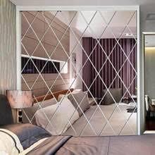 Best value <b>Diamond Print</b> Wallpaper – Great deals on <b>Diamond Print</b> ...