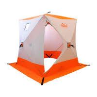 Палатки Intarp купить, сравнить цены в Егорьевске - BLIZKO