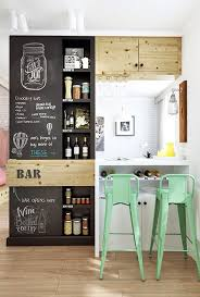 mini bar cabinet 2 black mini bar home