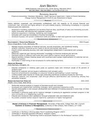 real estate analyst resume actuary resume exampl real estate resume objective real estate analyst