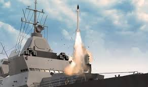 Image result for indian naval power 2015