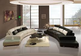 Modern Living Room Sets For Modern Contemporary Furniture Stores In Toronto And Mississauga